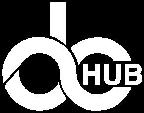 DC Hub